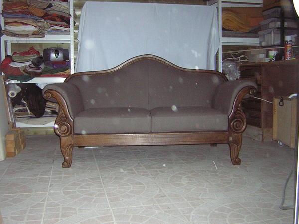les ateliers de la tapisserie d coration du mantois. Black Bedroom Furniture Sets. Home Design Ideas
